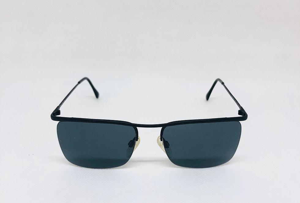 LUXOTTICA 1148 T65 140 vintage sunglasses DEADSTOCK