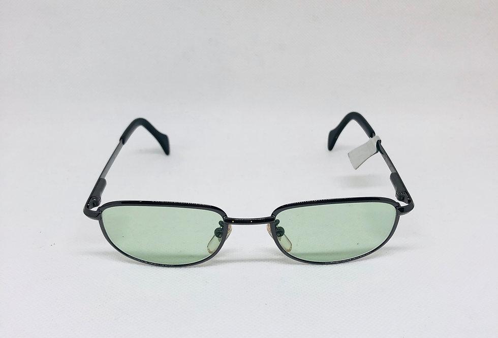 DOLCE & GABBANA dg 330 731 140 vintage sunglasses DEADSTOCK