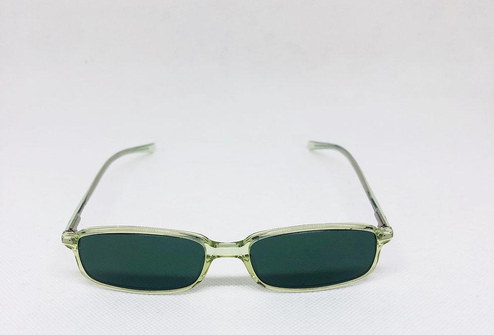 EMPORIO ARMANI ea 9130 gs7 145 vintage sunglasses DEADSTOCK