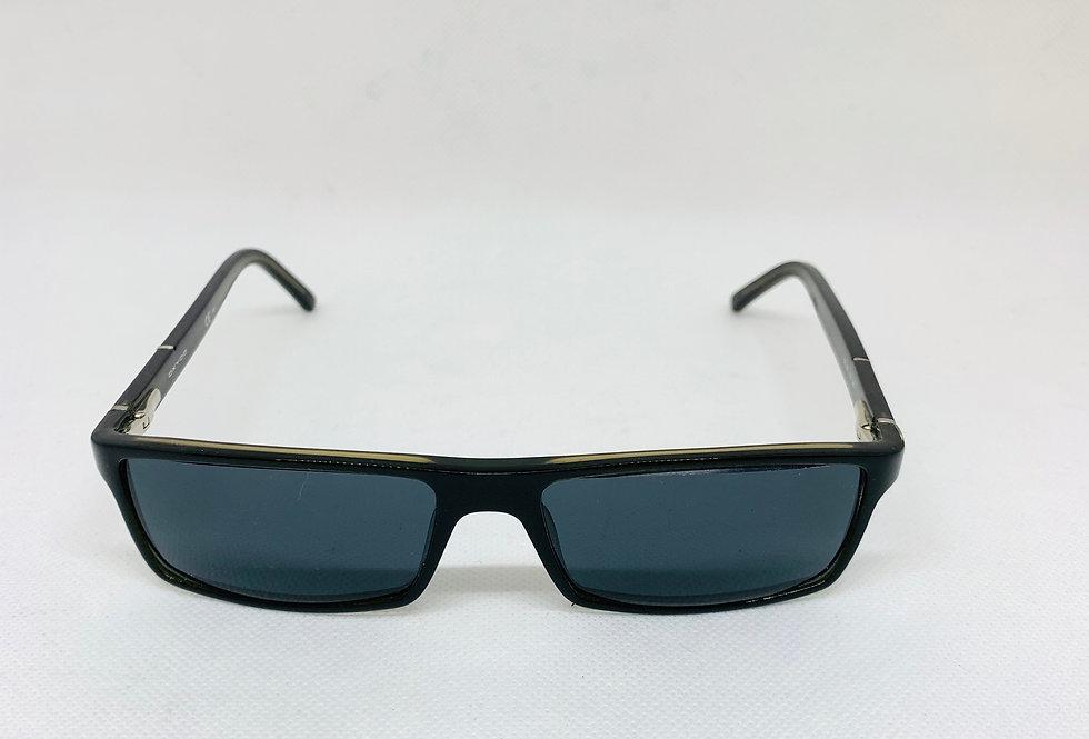 OXYDO ox 458 v6l 135 vintage sunglasses DEADSTOCK