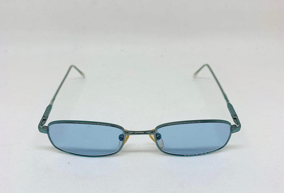 SFEROFLEX 2832 322 45 17 115 vintage sunglasses DEADSTOCK