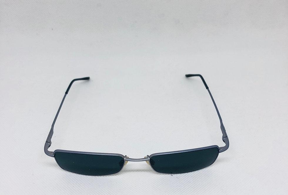 EMPORIO ARMANI ea 9106 xq8 51 17 4-8 135 vintage sunglasses DEADSTOCK