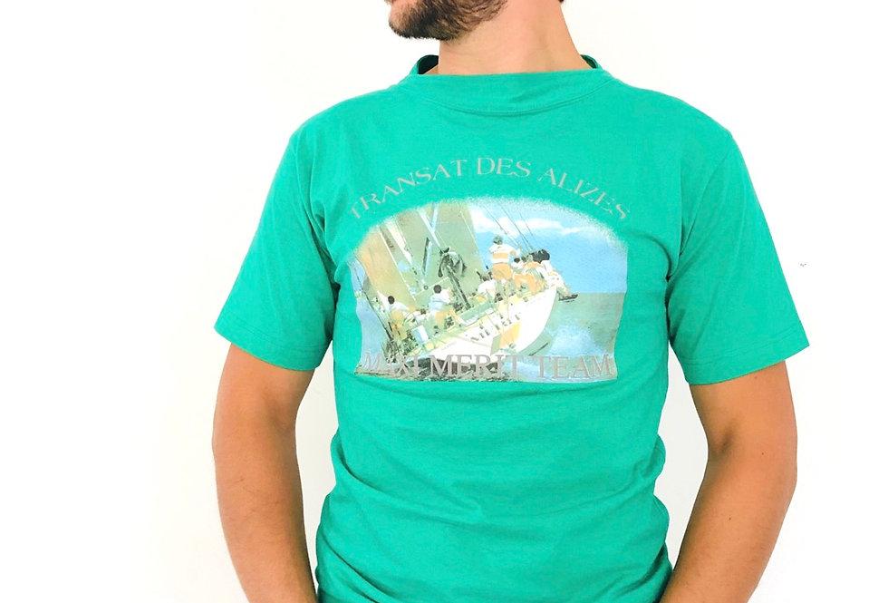 maglietta-tshirt-slam-vintage
