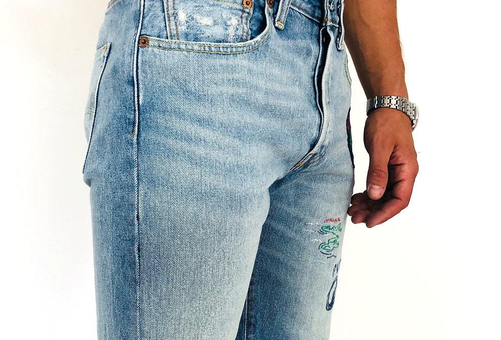 shorts-levis-vintage-patch