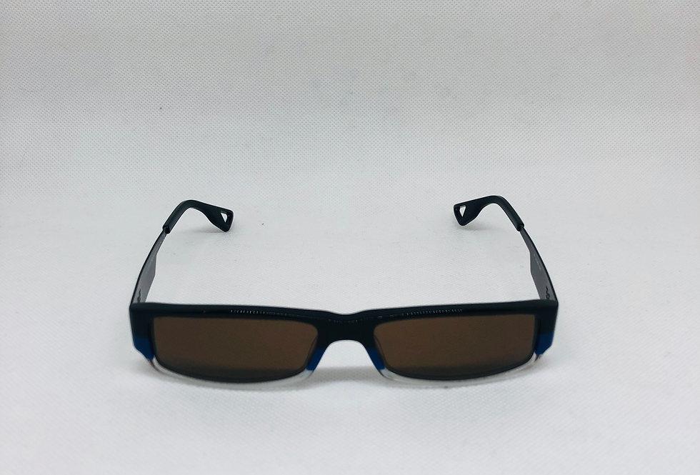 EMPORIO ARMANI ea 9469 bxs 140 vintage sunglasses DEADSTOCK