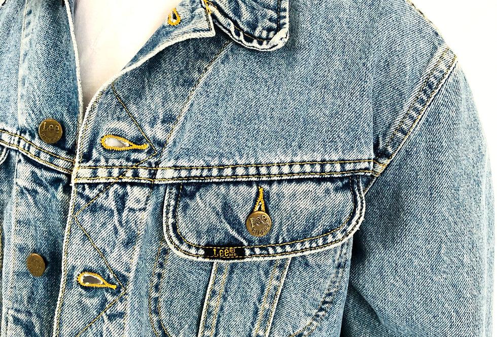 giacca-jeans-lee-vintage