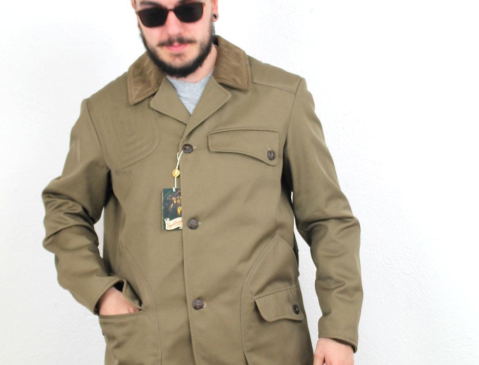 giacca-caccia-italiana-vintage