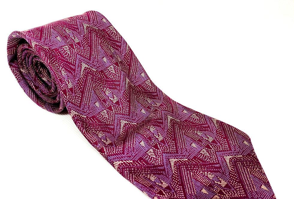 cravatta-seta-vintage