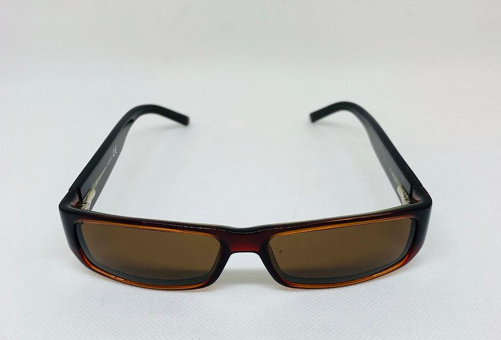 OXYDO 135 x213 e3l vintage sunglasses DEADSTOCK