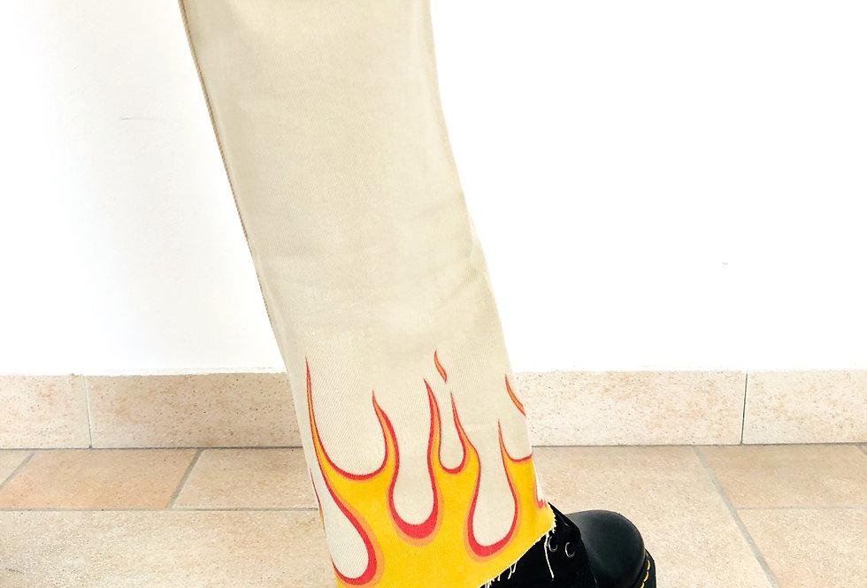 jeans-denim-levis-501-fiamme-vintage