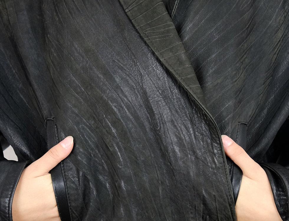 giacca-doppiopetto-vera-pelle-vintage