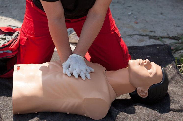 CPR4.jpg