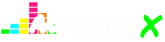 awesomex new logo tranparent.png