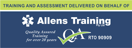 Allens+Training.png
