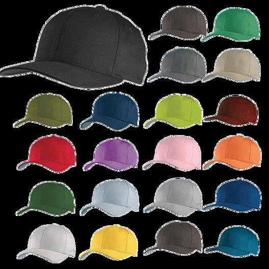 Custom printed hats Brisbane