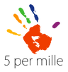 Dona il cinque per mille Scuola dell'Infanzia e Nido Integrato Sacra Famiglia www.scuolasacrafamiglia.com