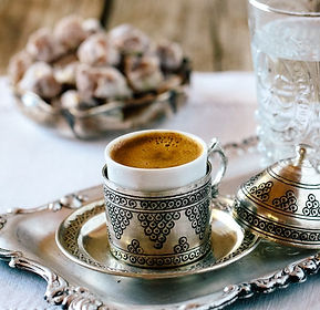 FL-Turkish-Coffee-0145.jpg