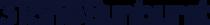 3ToneSunburst_logo_110a30.png