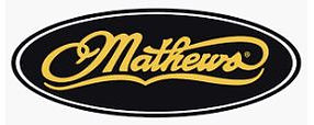2020 MATHEWS ARCHERY LOGO.JPG