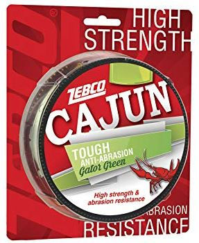 2020 CAJUN FISHING LINE PICTURE.JPG