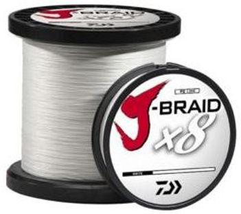 2020 DAIWA J BRAID LOGO.JPG
