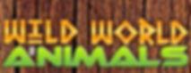 2018 PITT SPORT WILD WORLD ANIMALS LOGO.