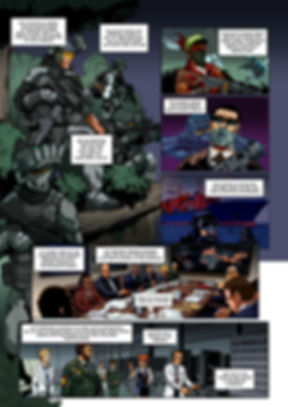 phantom2-page2.jpg