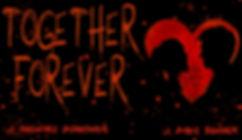 together_banner.jpg