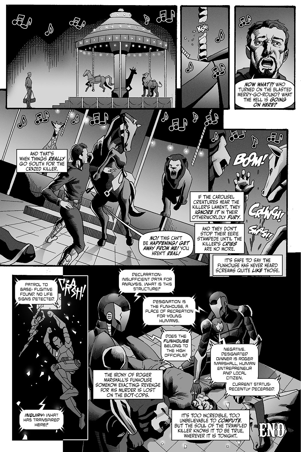 Carousel_Page03.jpg