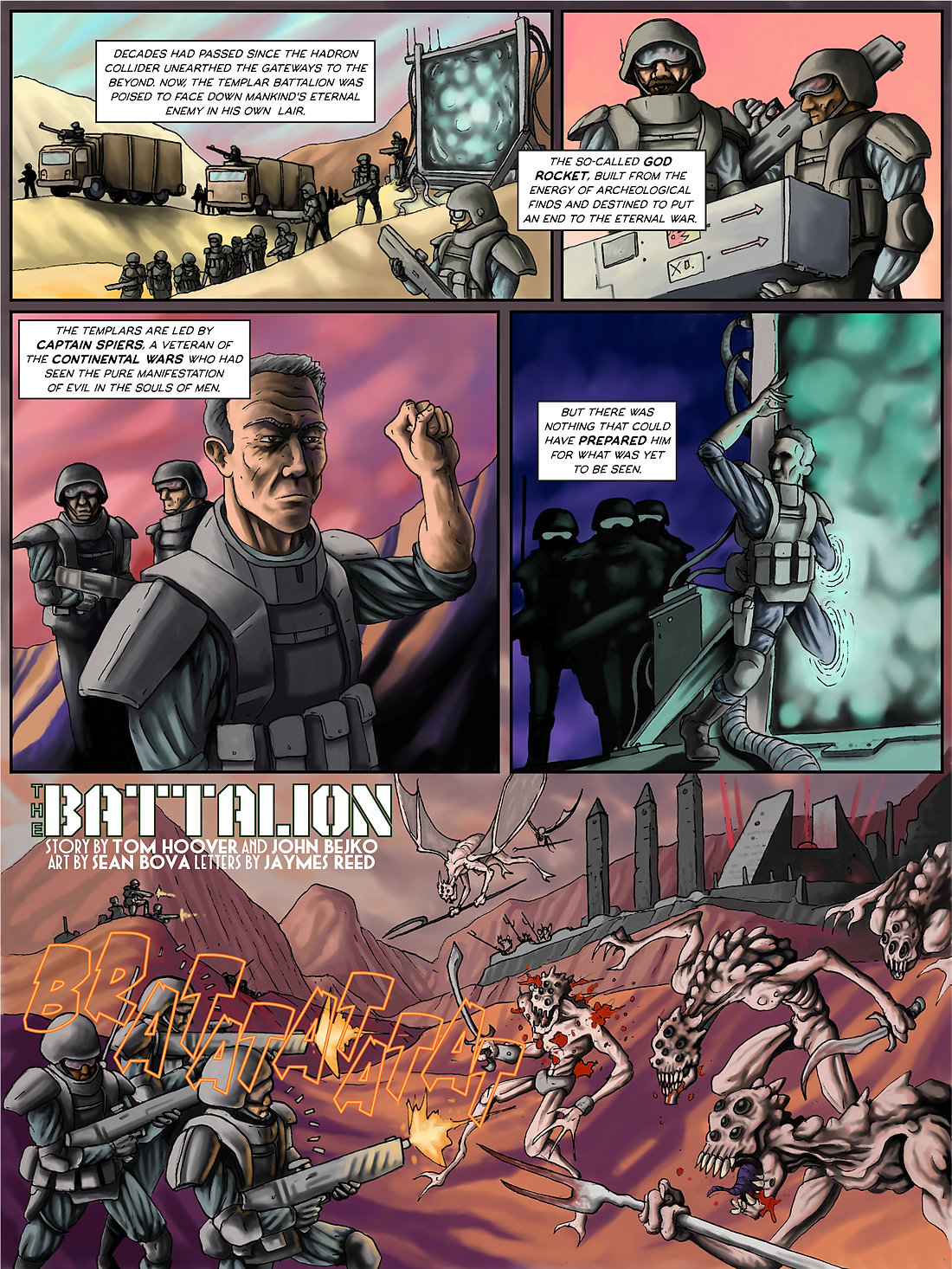 battalion1.jpg