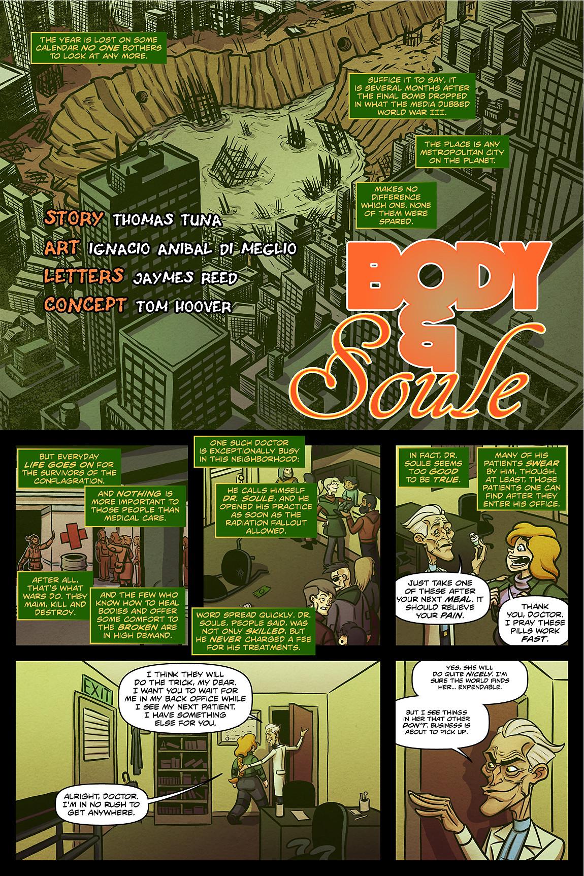 Body & Soule_Page01.jpg