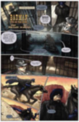the badman 2 page 1.jpg