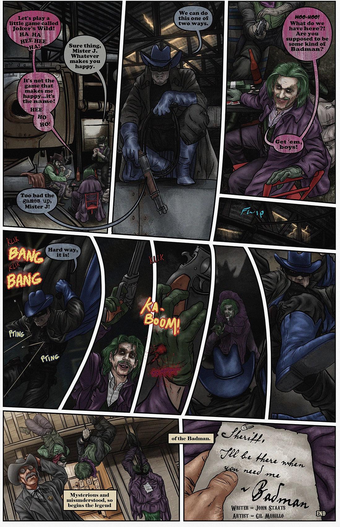 The Badman page 3.jpg