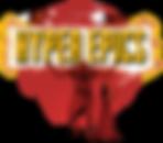 hyperepics_logo_small.png