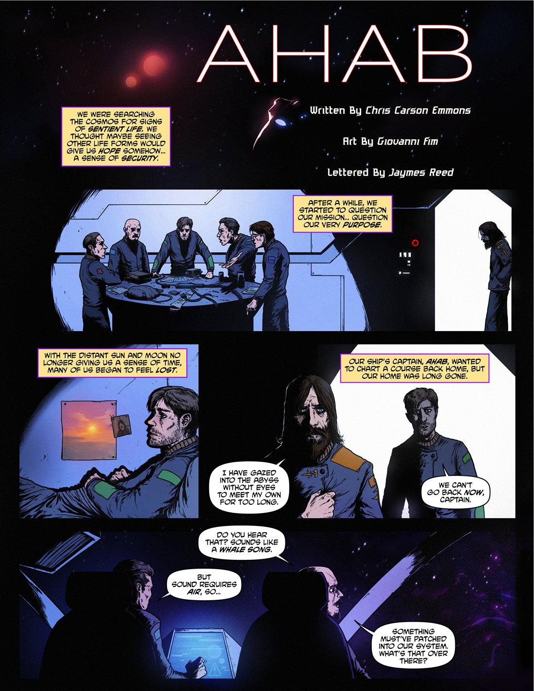 Ahab_Page 01.jpg