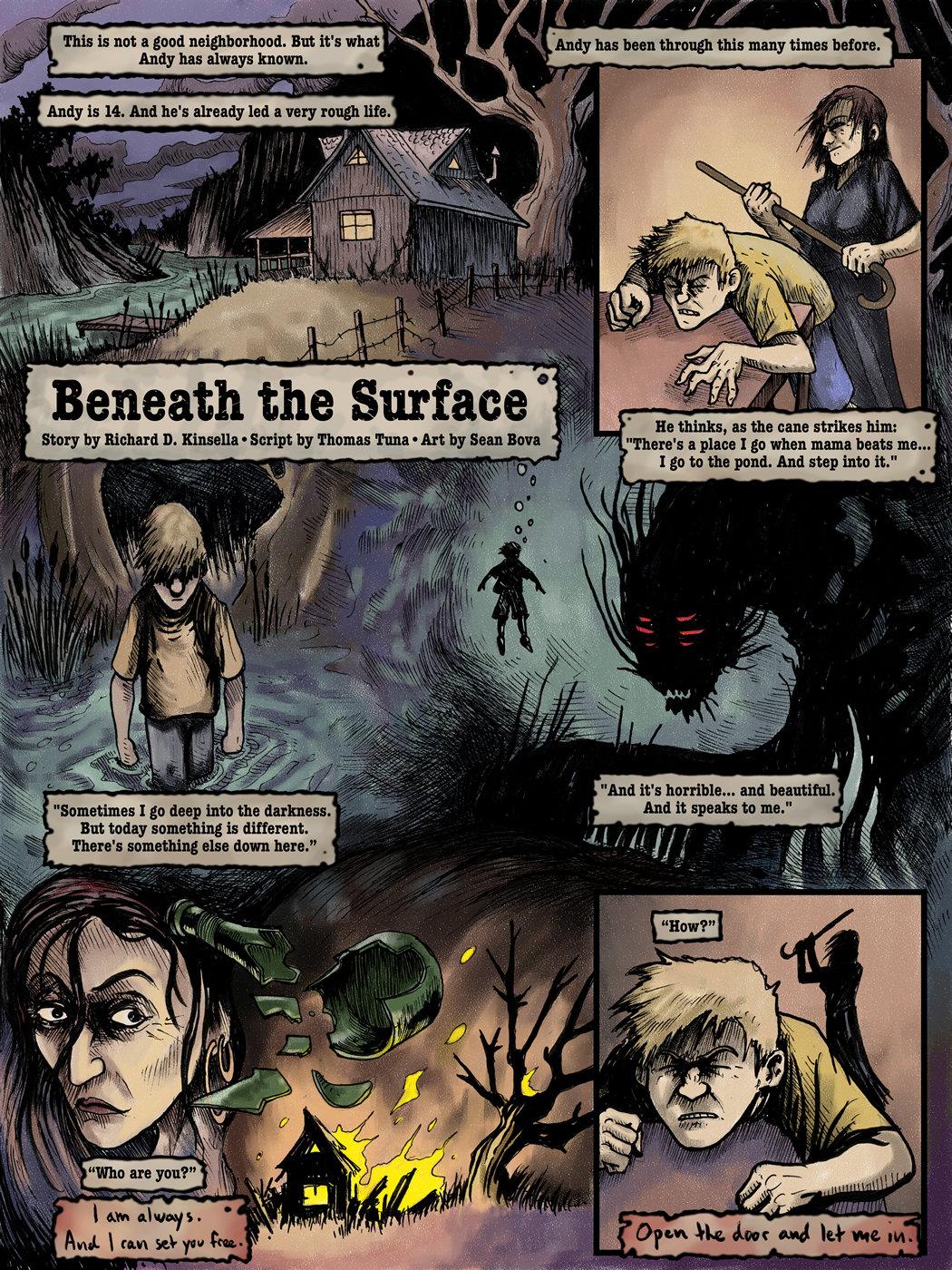 BeneaththeSurface1.jpg