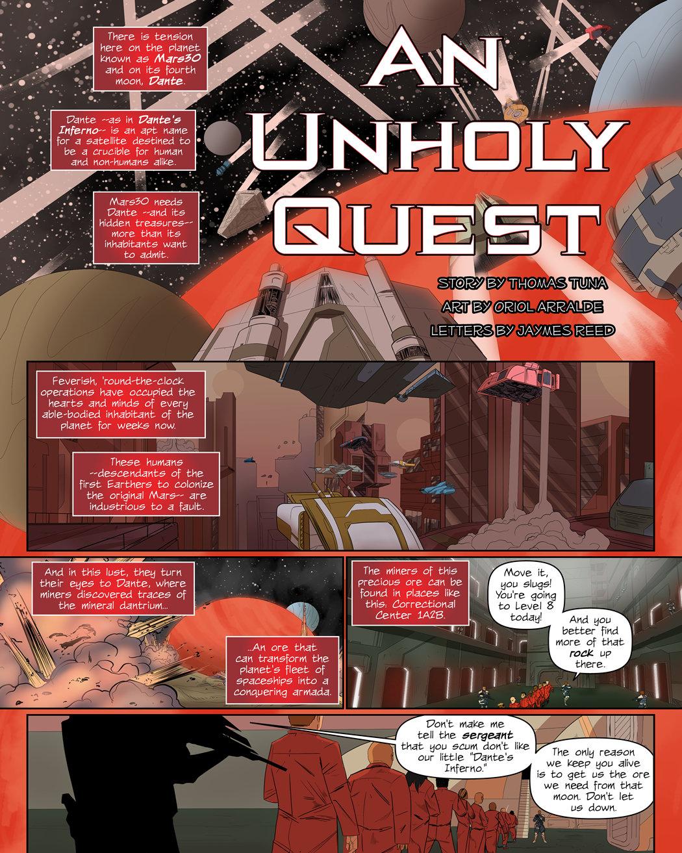AnUnholyQuest_Page01.jpg