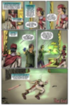 LookingGlass_Page03-1.jpg