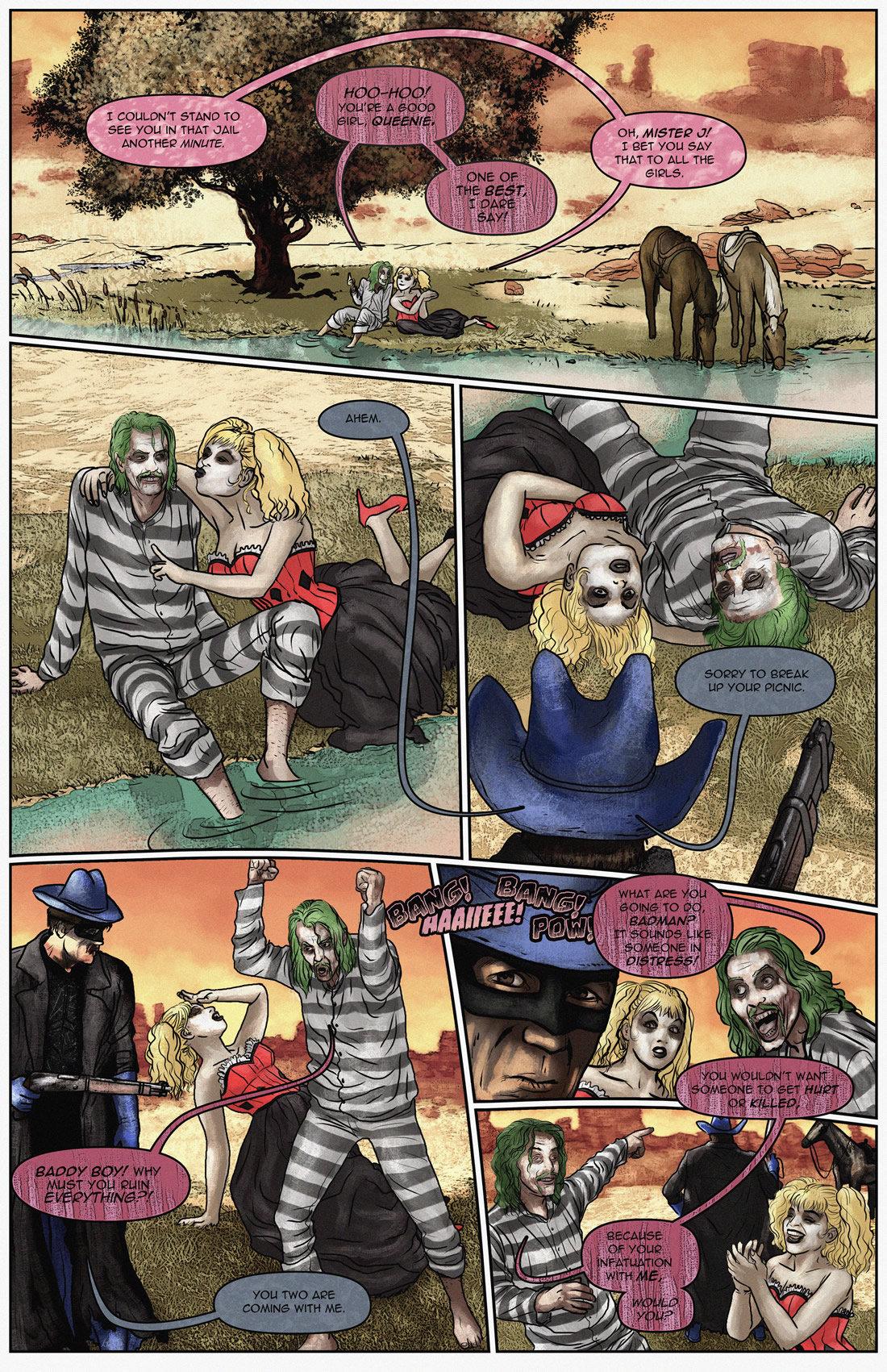 the badman 2 page 2.jpg