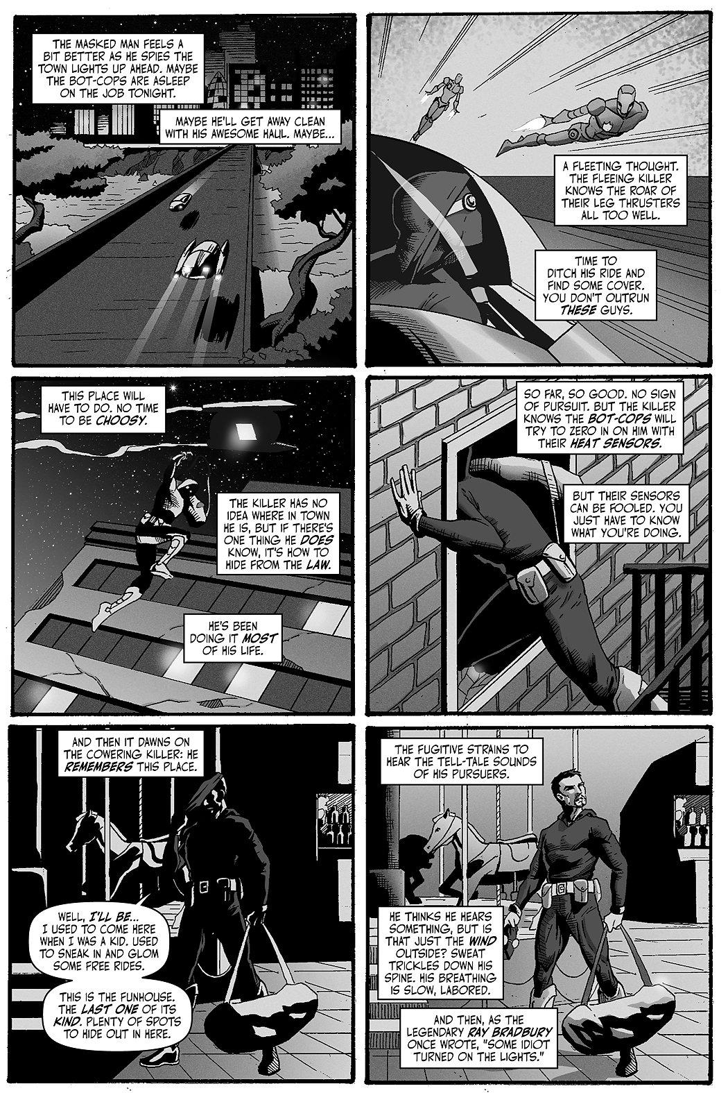 Carousel_Page02.jpg