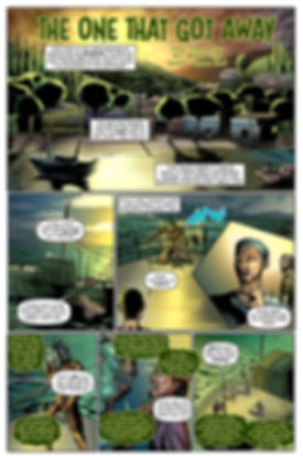 One That Got Away_Page01.jpg