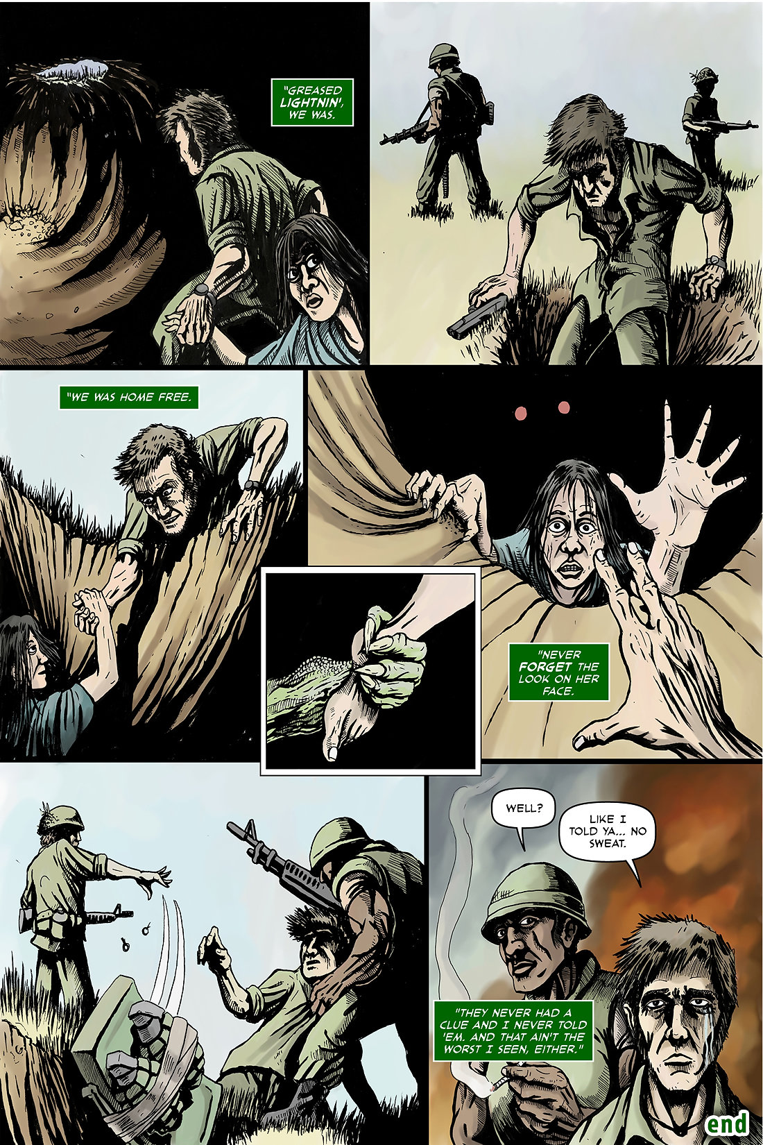 Tunnel Rat_Page03.jpg