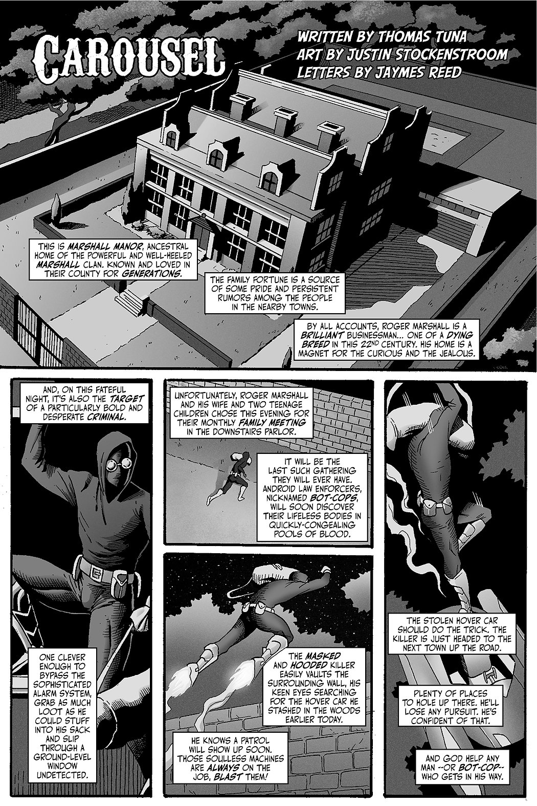 Carousel_Page01.jpg