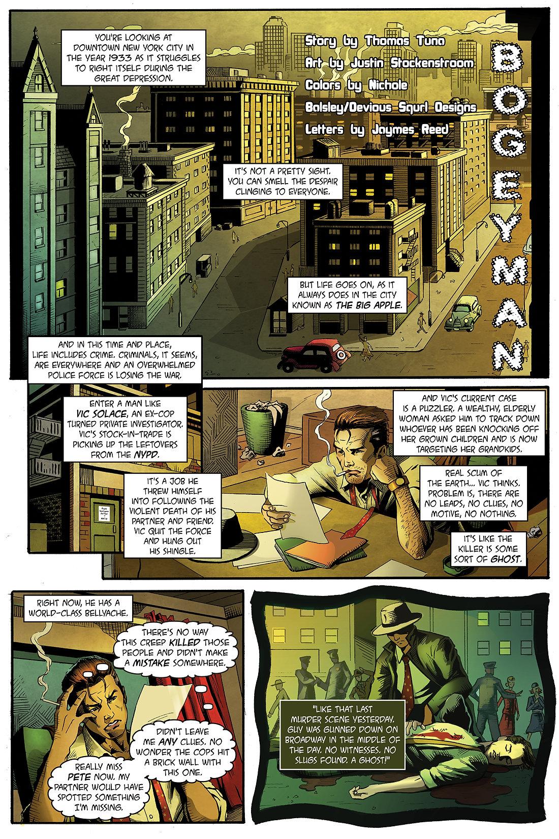 Bogeyman_Page01.jpg