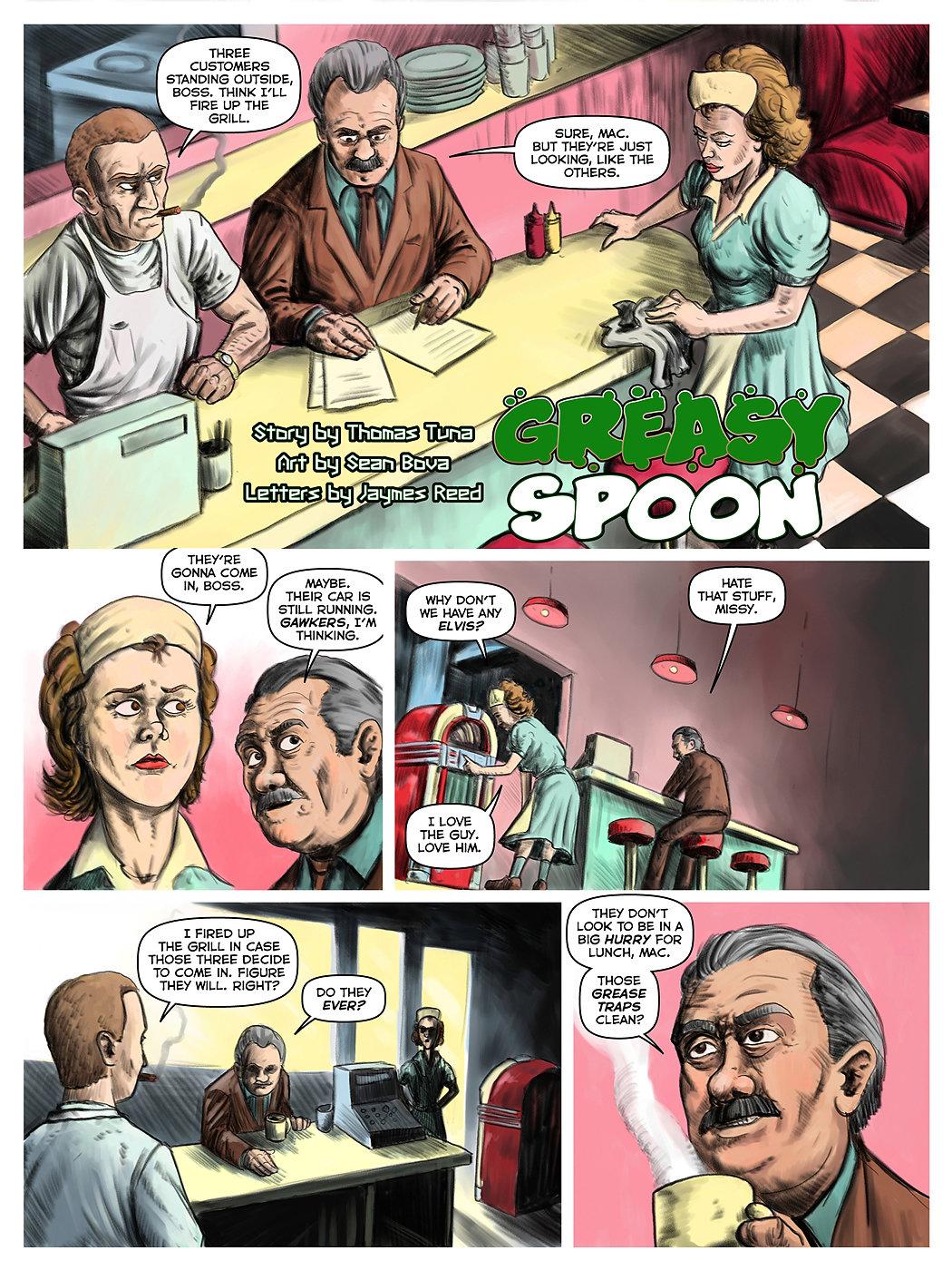 GreasySpoon_Page01.jpg