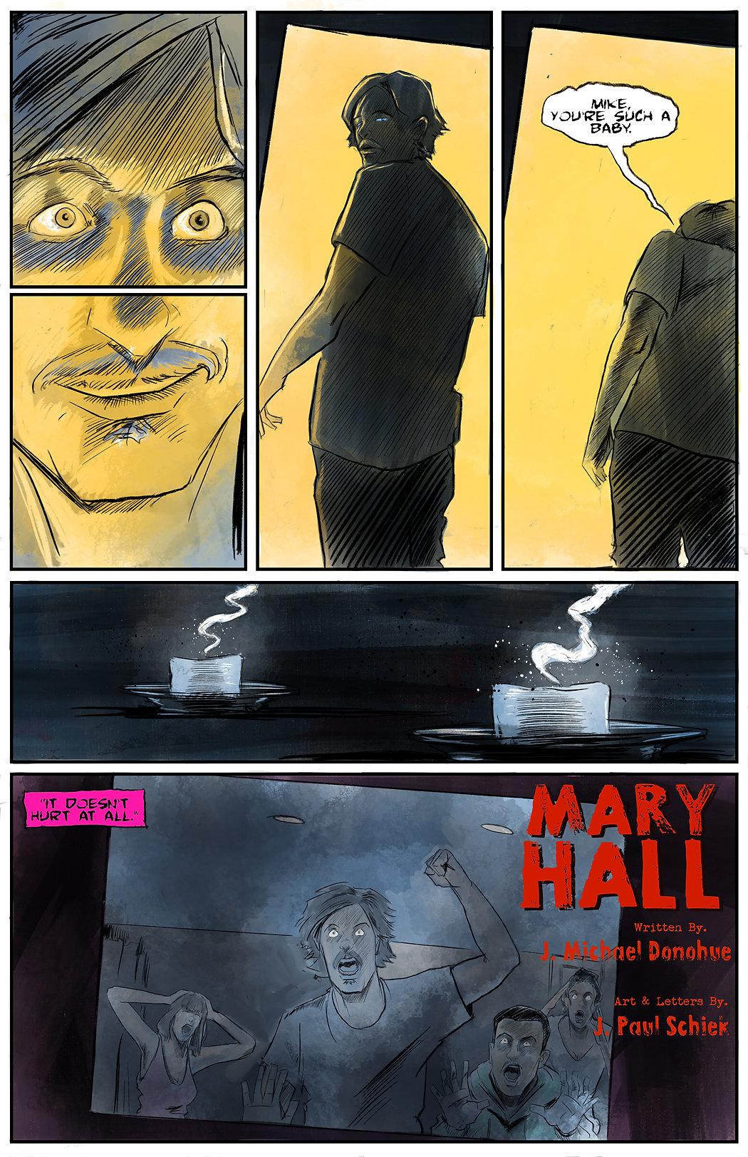 Mary_Hall_Page_3.jpg