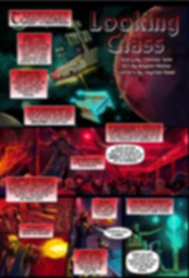 LookingGlassVariantEdition_Page01.jpg