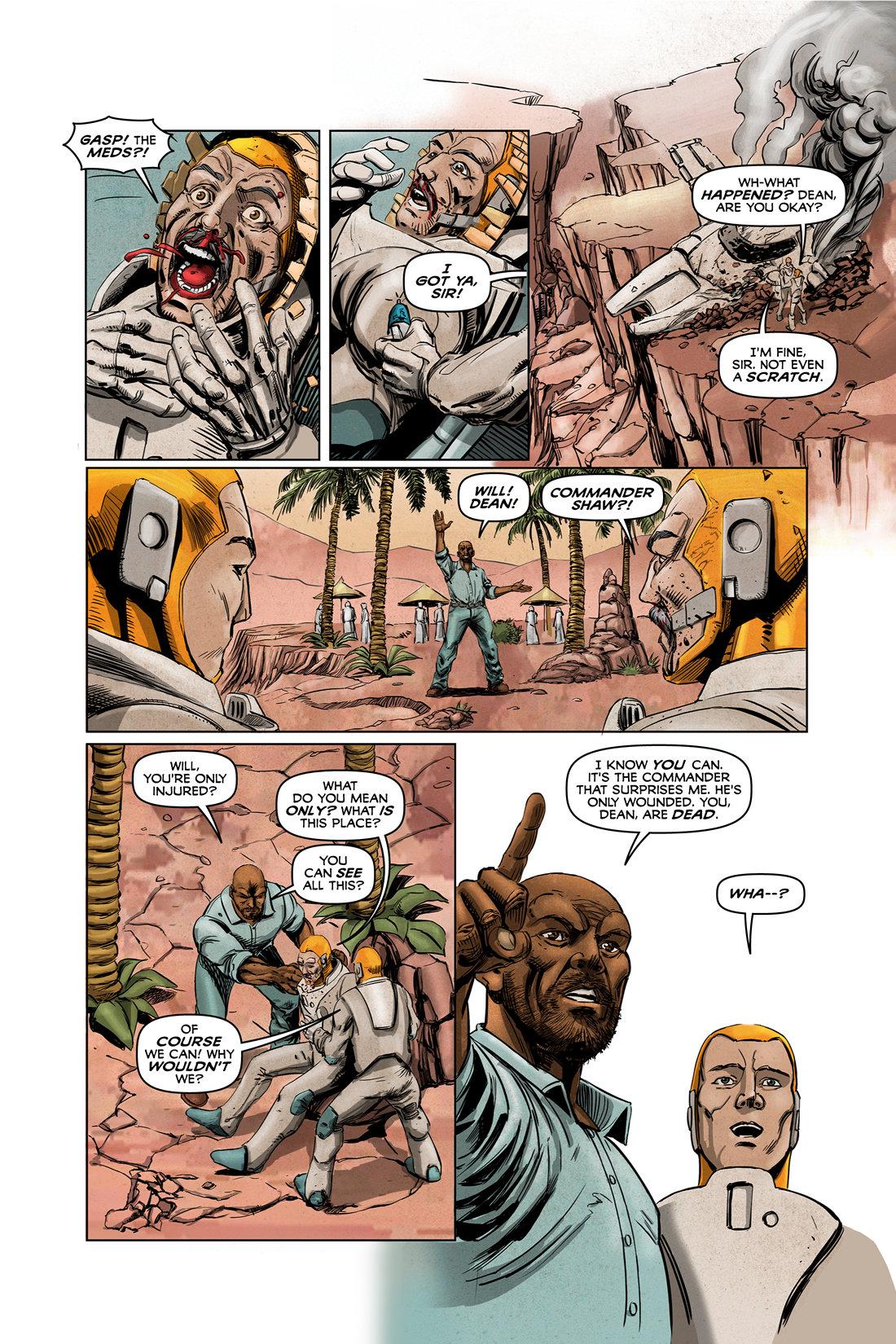 AstralPlane-Page02.jpg