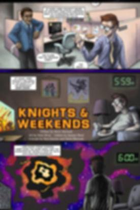 Knights&Weekends_Page01.jpg