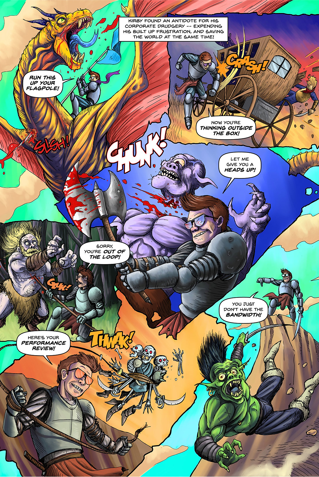 Knights&Weekends_Page02.jpg